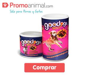 goodogs_promoanimal