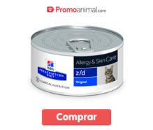 promoanimal_gatoresfriado