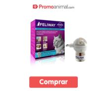 feliway_trucocomergato