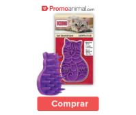 prod_cuidadosgatos