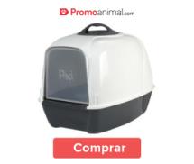 prod_cuidadosgatos1