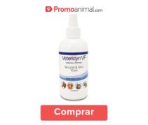 prod_esterilizados