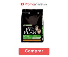 prod_esterilizados2