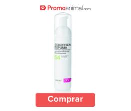 prod_seborrea_gato