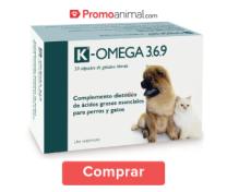 prod_seborrea_gato2